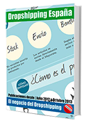 descarga libro dropshipping