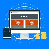 Dropshipping. Cómo crear una tienda online para vender