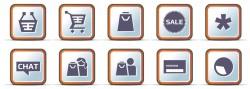 herramientas servicios utilidades dropshipping